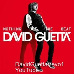DavidGuettaVEVO1