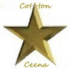 cottonceena
