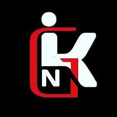 DJ IKEA