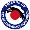 152(Hyderabad)squadron