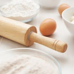 Homemade Recipes / Kuzhina e Albës