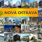 Nová Ostrava