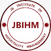 JB Hospitality Management