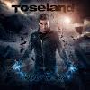 ToselandMusic