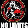 No Limits Training Facility