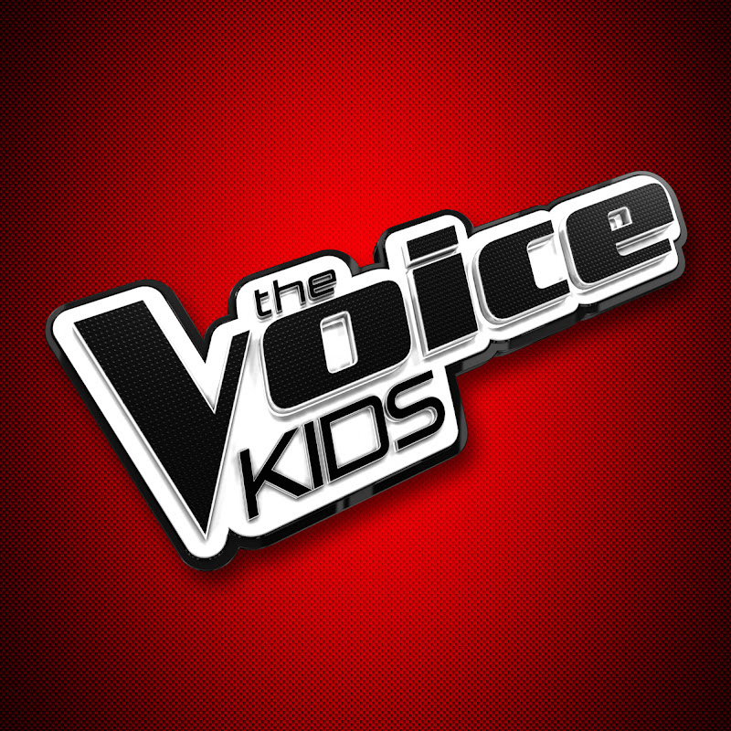 The Voice Kids Poland