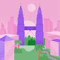 Bike・Life TVはち