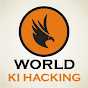 World Ki Hacking
