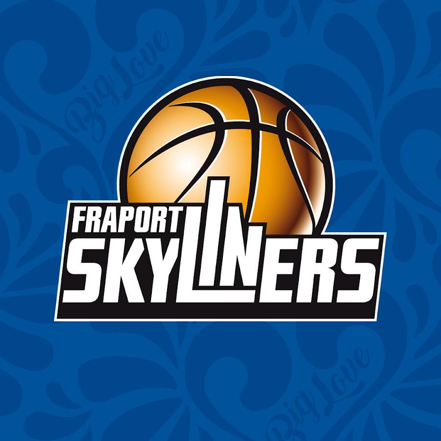 Fraport Skyliner