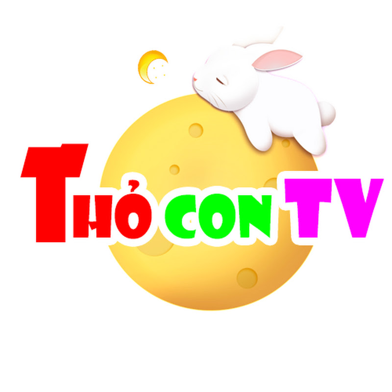 TV Channel