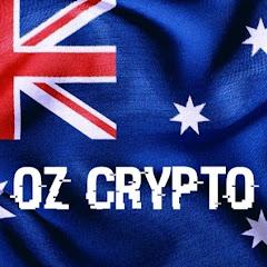OZ Crypto