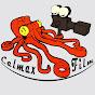 Calmax Film