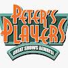 PetersPlayersMusic