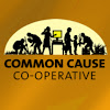 Common Cause Cooperative