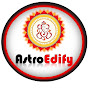 AstroEdify