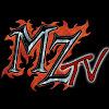 Metalzone TV