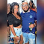 IV. Jay Brasil