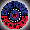Gone Rogue Records