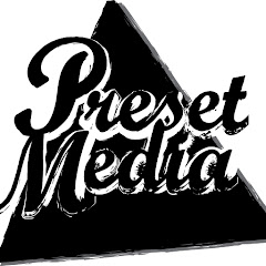 PresetMediaDOTcom