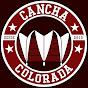 Cancha Colorada