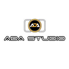 Stüdyo Ada Van