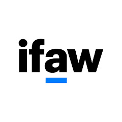 ifaw