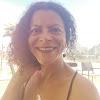 Sandra Galão