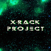 XrackProject