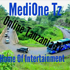 MediaOne Tz