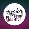 Creator Case Study