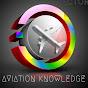 Aviation Knowledge