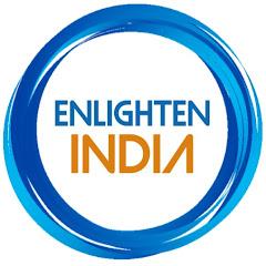Enlighten News INDIA