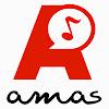 Premios AMAS