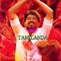 SK Tamilan Videos