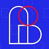 Bienal de Arquitectura de Guatemala