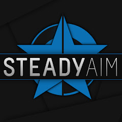 SteadyAimCinema