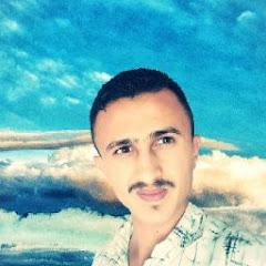 يمن توب سيمووو Yemen Top Simoo