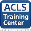 ACLSTrainingCenter
