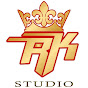 RK STUDIO KINGDOM OF