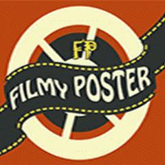 Filmy Poster