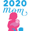 2020 Mom Project