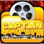 Captain Video India