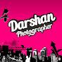 DarshanMx