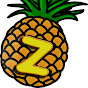 Pineapplez