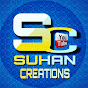 Suhan CreationS