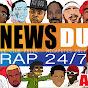 NEWS DU RAP - Club