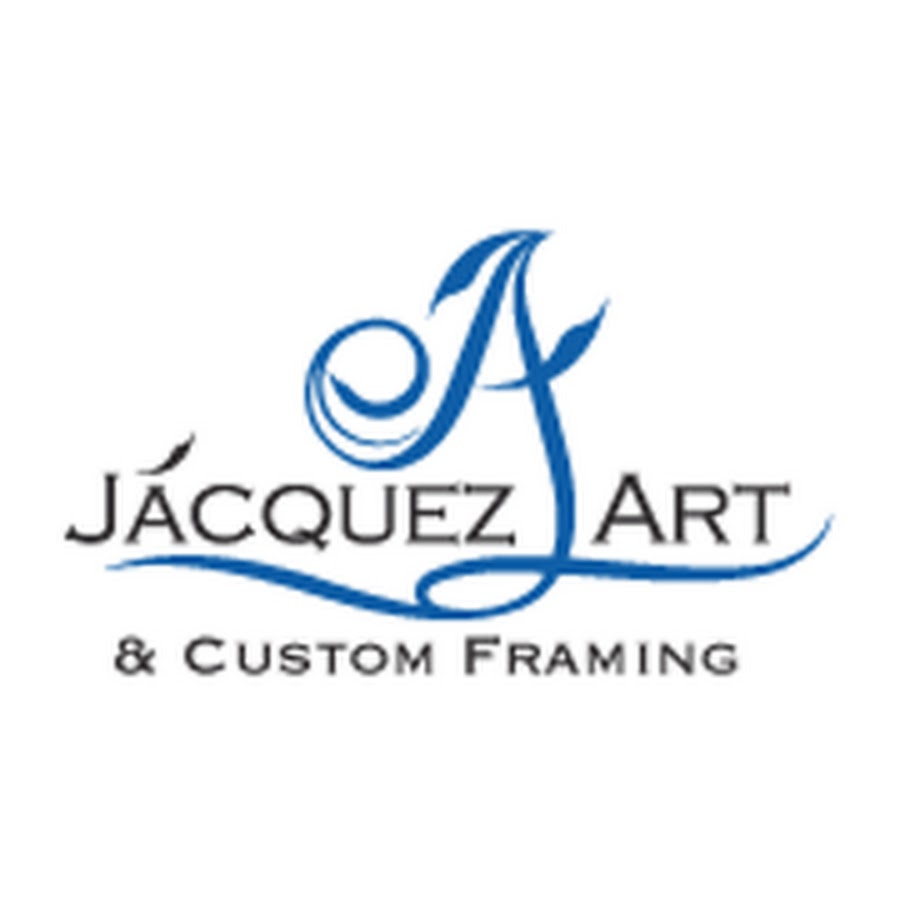 b9aadbda7 Jacquez Art and Jersey Framing - YouTube