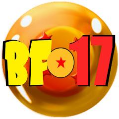 boondocksfan17