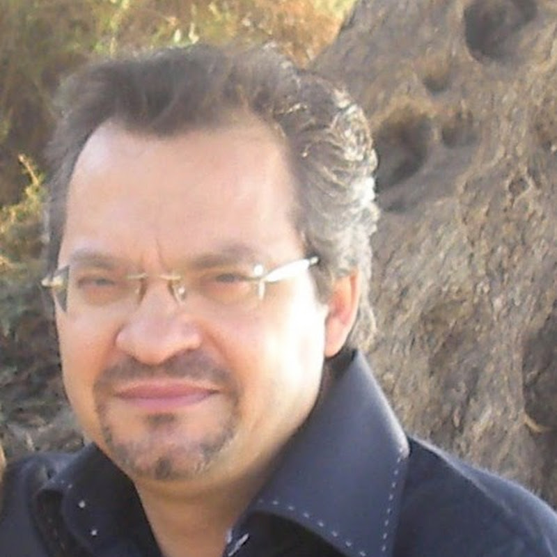 youtubeur Serafino Malaguarnera