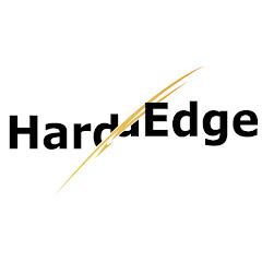 HardEdgeOfficial